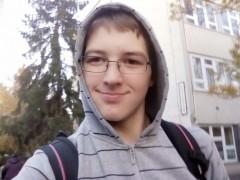 Gabenvok - 18 éves társkereső fotója