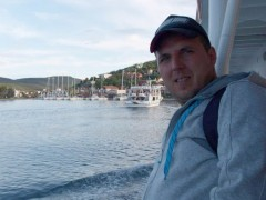 béci1 - 44 éves társkereső fotója