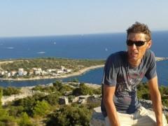 ksan - 45 éves társkereső fotója