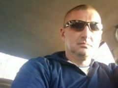 atesz74 - 46 éves társkereső fotója