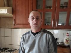 Skulika - 50 éves társkereső fotója