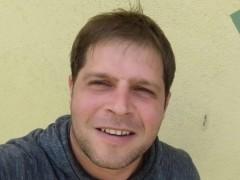 Joci198501 - 34 éves társkereső fotója