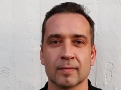 TonyStark - 41 éves társkereső fotója