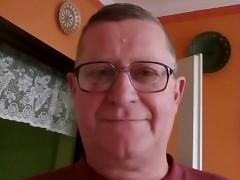 Ottó4 - 60 éves társkereső fotója