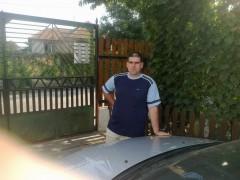 arzika - 44 éves társkereső fotója