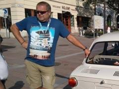 burek10 - 52 éves társkereső fotója