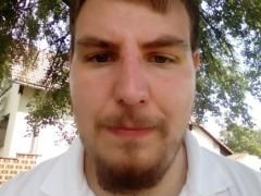 sanyi93 - 27 éves társkereső fotója