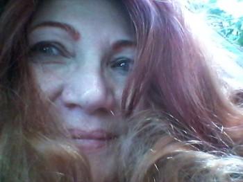 katas1 61 éves társkereső profilképe