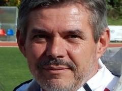 egonegér - 63 éves társkereső fotója