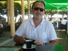 turpista - 69 éves társkereső fotója