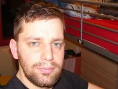 Admij - 32 éves társkereső fotója