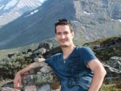David79 - 41 éves társkereső fotója