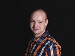 Dvidkiss - 25 éves társkereső fotója