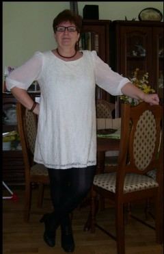 Fiona55 5. további képe
