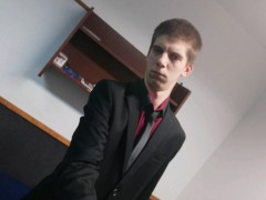 trmesvarimark9 - 20 éves társkereső fotója