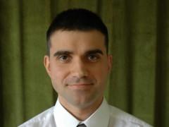 Frank - 39 éves társkereső fotója