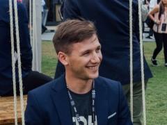 popp89 - 31 éves társkereső fotója