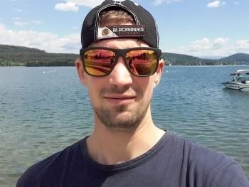 jzsolesz 30 éves társkereső profilképe