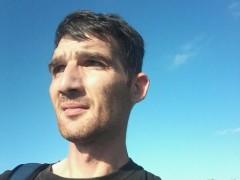 Jimm - 45 éves társkereső fotója