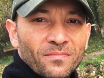 Lee79 42 éves társkereső profilképe