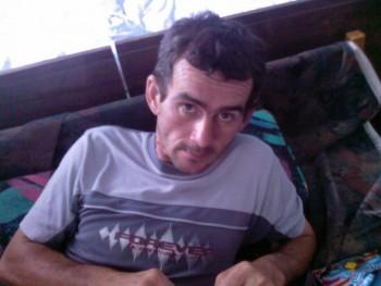 mitya 46 éves társkereső profilképe