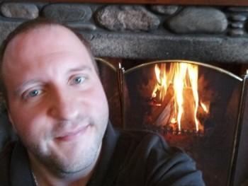 Steve82 37 éves társkereső profilképe
