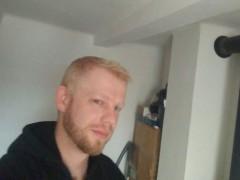 Premo - 33 éves társkereső fotója
