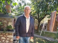 Selymi - 71 éves társkereső fotója