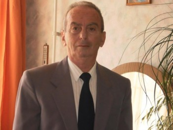 Gy007 74 éves társkereső profilképe