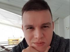 Axel30 - 32 éves társkereső fotója