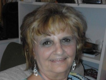 tildagalambos 61 éves társkereső profilképe