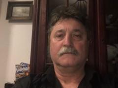 toth csongor - 58 éves társkereső fotója