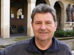 Kovistvan - 71 éves társkereső fotója