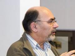 Józsi58 - 63 éves társkereső fotója