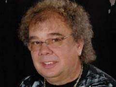 presser - 65 éves társkereső fotója
