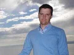 Attila_VB - 41 éves társkereső fotója