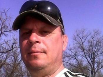 János 04 49 éves társkereső profilképe