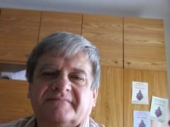 macika77 - 69 éves társkereső fotója