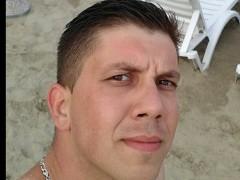 Robo Nagy - 31 éves társkereső fotója