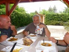 pubi - 77 éves társkereső fotója