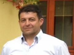 Joceszor - 51 éves társkereső fotója