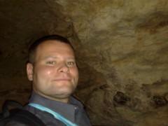 Cidri - 45 éves társkereső fotója
