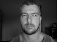 joc88 - 32 éves társkereső fotója