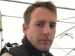 Laen - 40 éves társkereső fotója