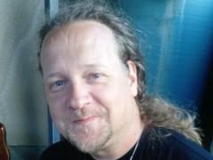 Tachy - 45 éves társkereső fotója
