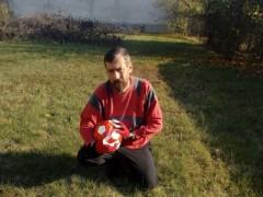 laco - 46 éves társkereső fotója