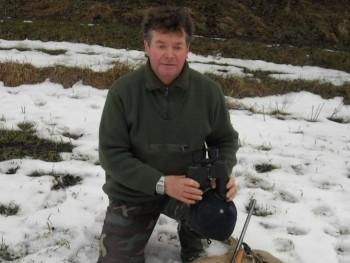 jonivoker 51 éves társkereső profilképe