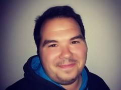 matyesz28 - 30 éves társkereső fotója