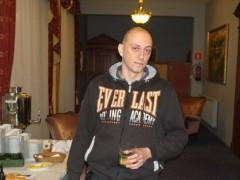 Jani2444 - 39 éves társkereső fotója