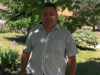 tcsabika 48 éves társkereső profilképe